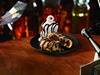 $10 For $20 Worth Of Casual Dining, Ice Cream & More