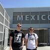 Introduction to Mexico, Tijuana Day Trip from San Diego