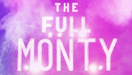 The Full Monty 89de7ecf-cf65-4ad1-aa8b-d2cb83067d45