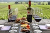 Private Napa Sonoma Wine Tour From San Francisco & Madame Tussauds ...