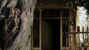 "New Hazlett Theater Center for Performing Arts: ""To Kill a Mockingbird"""