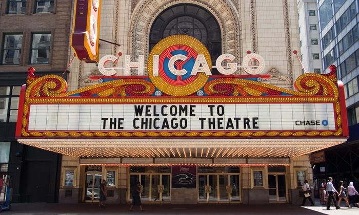 chicano theatre