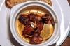 Taste of Downtown Boulder Food Tour
