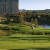 Online Booking - Round of Golf at Omni Interlocken Golf Club