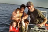 Butler Chain Of Lakes Fishing Trip Near Orlando (6-hour)