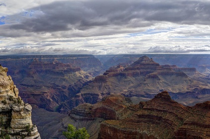 Grand Canyon and Antelope Canyon Overnight Tour from Las Vegas 9386a7ea-c59c-4d23-9d5e-1a5b48ba38ca