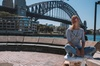 Must see Sydney with a local: private & personalized