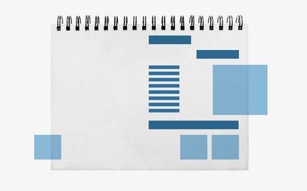 Getting Started with Wordpress 900494ed-fb30-4b9f-ae7c-41a5fb9a0f83