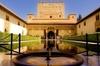 Escapada de un día al Palacio de la Alhambra y los Jardines del Gen...