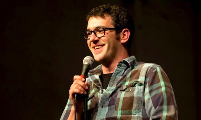 The American Comedy Co. - The American Comedy Co.: Dave Ross at The American Comedy Co.