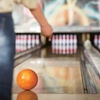 $25 For 2 Games Of Bowling For 4 Including Shoes, A Pitcher Of Soda...