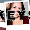 """Keys"" - Saturday November 5, 2016 / 3:00pm"