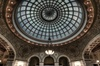 Chicago Detours - Chicago: Chicago Walking Tour: Interior Architecture of the Loop and Pedway Tour