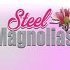 """Steel Magnolias"" - Sunday April 9, 2017 / 2:00pm"