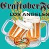 Craftoberfest - Saturday, Oct 13, 2018 / 1:30pm-5:30pm (VIP Entry a...