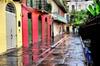 French Quarter Walking Tour: LGBTQ History, Literary History, and V...
