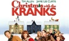 50% Off tickets to see Christmas with the Kranks
