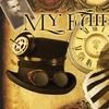 """My Fair Lady"" - Saturday April 29, 2017 / 7:30pm"