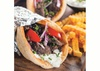 PITA HOUSE - Setauket-East Setauket: $15 For $30 Worth Of Casual Dining