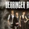 Derringer & Rye