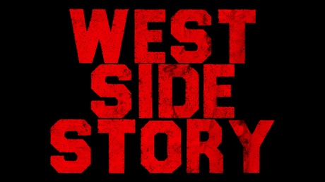 West Side Story a736fe4f-b867-4333-893a-4a54c5168f5d