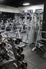 Renegade Fitness - Larkdale: $150 for A Full Year Membership (Reg. $300)