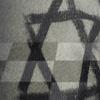 """The Jew Catcher"""