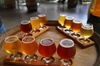 Private Craft Brew Tour