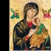 Tour a piedi di Roma: chiese dedicate a Maria e ai Santi
