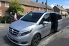 """2 hour - Liverpool Beatles """"Carpool Karaoke"""" for up to 7 guests - M..."""