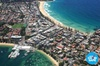 Private Helicopter Flight Over Sydney & Beaches for 2 or 3 people -...