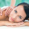$30 For A 1-Hour Custom Massage (Reg. $60)