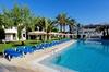 ✈ ESPAGNE   Minorque - Grupotel Club Menorca 3* - Piscine extérieure