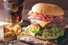 Lighthouse Sports Bar & Grill - Rio Crossing: $10 For $20 Worth Of Casual Dining
