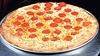 $15 For $30 Worth Of Pizza, Subs & More
