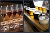 Private - Traverse City Winery OR Brewery Tour: Locations - Group's...