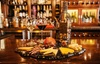 VERSAI THE WINE BAR - Yorba Linda: $15 For $30 Worth Of Small Plates & Beverages