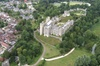Go West - A Private 30 Minute Helicopter Tour of Worthing Littleham...