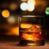Spring Whiskey Night - Thursday, Apr. 5, 2018 / 5:00pm-9:00pm