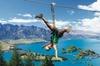 Ziptrek Ecotours: Zipline Adventure Tour Queenstown