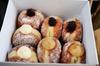 London Food Tour : Feast & Explore London's Southbank!!