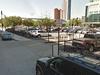 Parking at 300 E. Pratt St. Lot