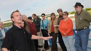 Various Minneapolis Venues - Minnesota Historical Society: Neighborhood Secrets Walking Tours