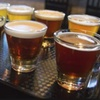Chicago's Beer Flights and Bites Tour of Old Town