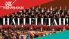"David Geffen Hall - Lincoln Square: New York Philharmonic: Handel's ""Messiah"" - Tuesday December 13, 2016 / 7:30pm"