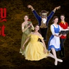 """""""Beauty and the Beast"""" - Sunday March 12, 2017 / 3:00pm"""