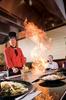Shogun Japanese Steakhouse & Sushi Bar - Cannondale: $10 for $20 worth of Japanese Cuisine- Dinner Only