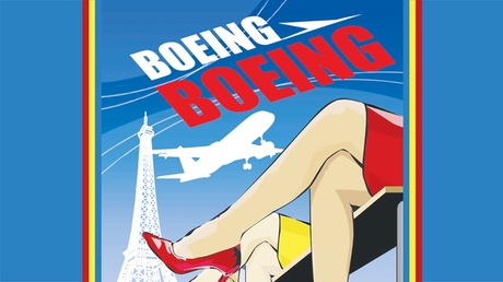 Boeing Boeing 8691c926-7ca9-4c23-b7f3-661b07138af6