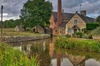 Private Cotswolds and Stratford upon Avon