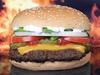 $10 For $20 Worth Of Casual Dining (Also Valid On Take-Out W/ Min. ...